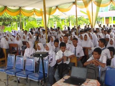 sosialisasi-dinas-kesehatan-provinsi-lampung