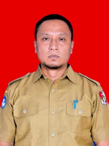 Drs. Junaidi,M.Pd.,